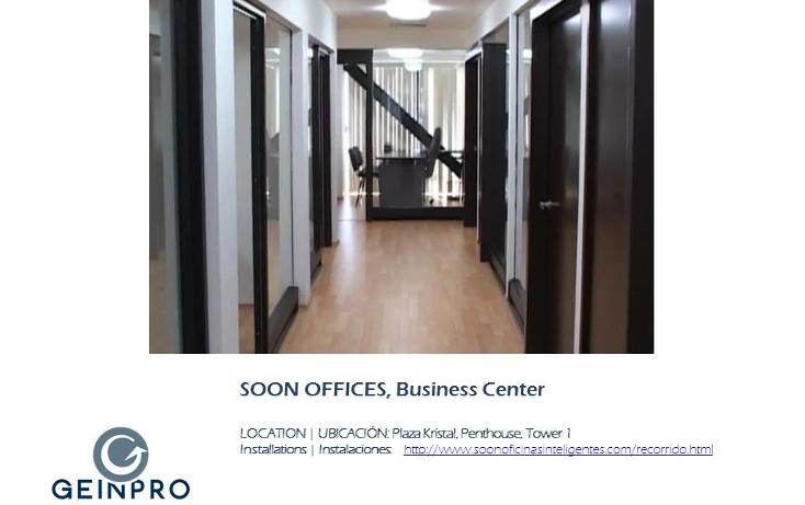Foto de oficina en venta en  , san luis, aguascalientes, aguascalientes, 1084389 No. 09