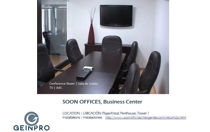 Foto de oficina en venta en, san luis, aguascalientes, aguascalientes, 1084389 no 10