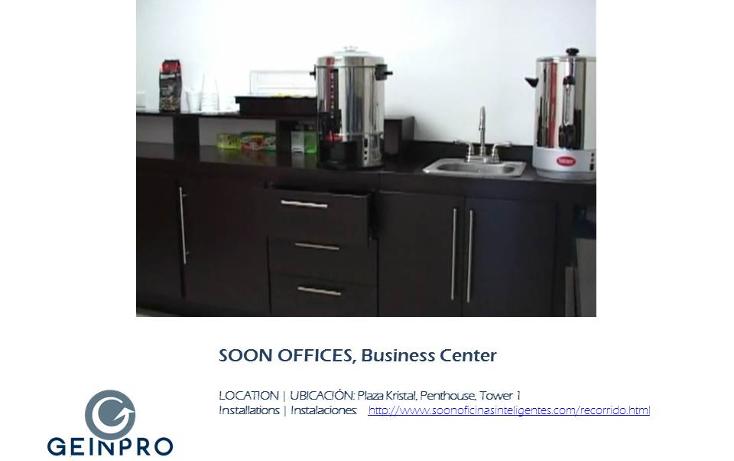 Foto de oficina en venta en  , san luis, aguascalientes, aguascalientes, 1084389 No. 12