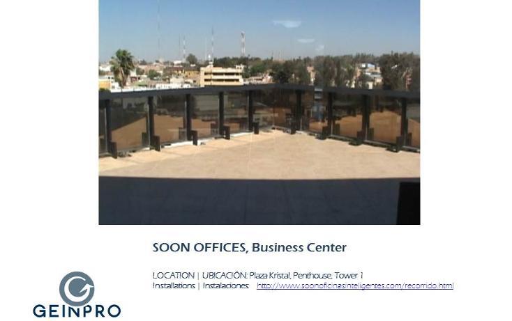 Foto de oficina en venta en, san luis, aguascalientes, aguascalientes, 1084389 no 13