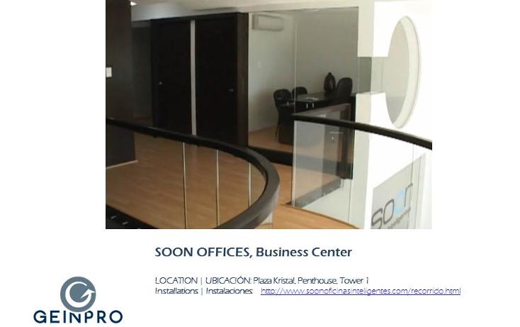 Foto de oficina en renta en  , san luis, aguascalientes, aguascalientes, 1084393 No. 06
