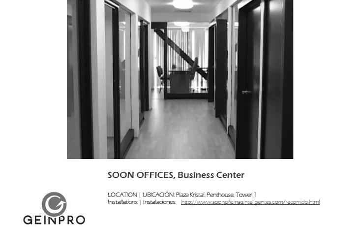 Foto de oficina en renta en  , san luis, aguascalientes, aguascalientes, 1084393 No. 09
