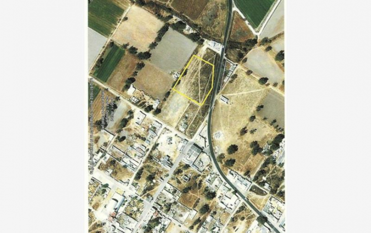Foto de terreno habitacional en venta en, san luis ajajalpan, tecali de herrera, puebla, 894425 no 01