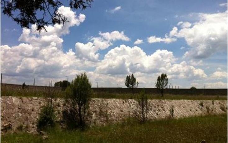 Foto de terreno comercial en venta en  , san luis apizaquito, apizaco, tlaxcala, 1087369 No. 01
