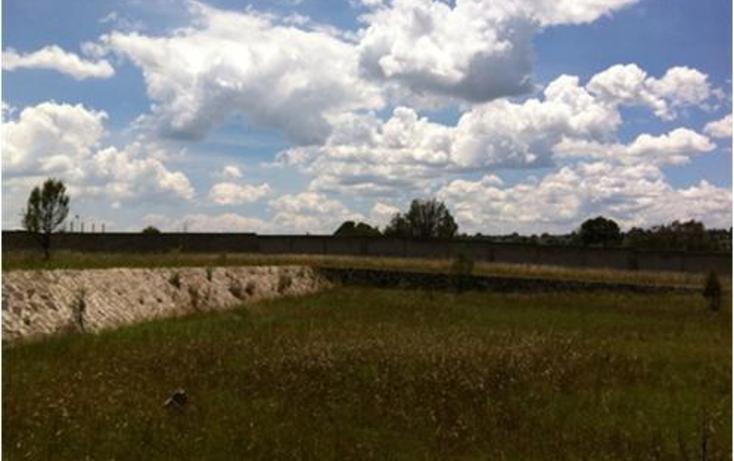 Foto de terreno comercial en venta en  , san luis apizaquito, apizaco, tlaxcala, 1087369 No. 04