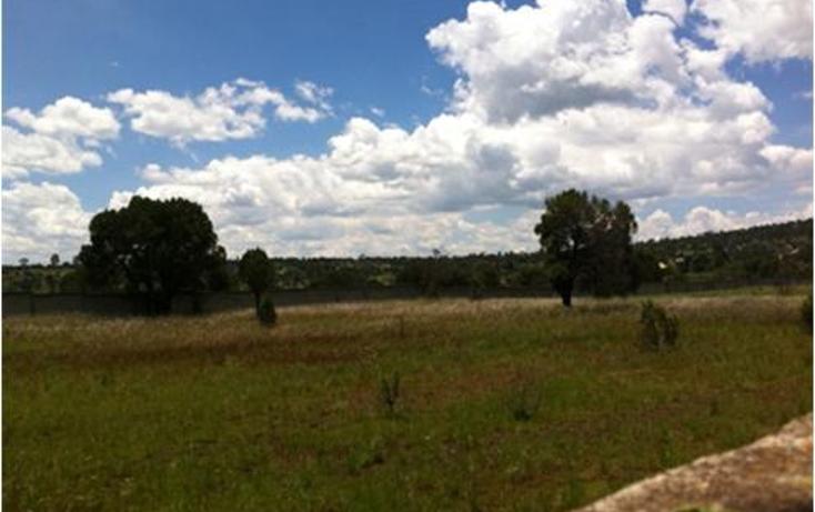 Foto de terreno comercial en venta en  , san luis apizaquito, apizaco, tlaxcala, 1087369 No. 05