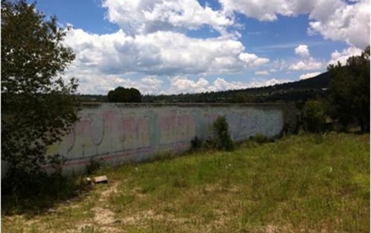 Foto de terreno comercial en venta en  , san luis apizaquito, apizaco, tlaxcala, 1087369 No. 06