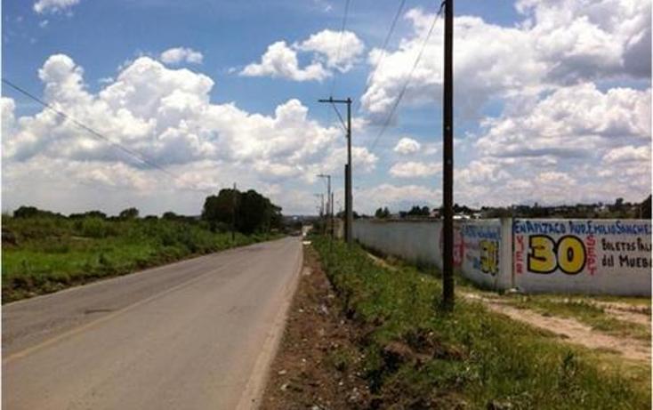 Foto de terreno comercial en venta en, san luis apizaquito, apizaco, tlaxcala, 1087369 no 07