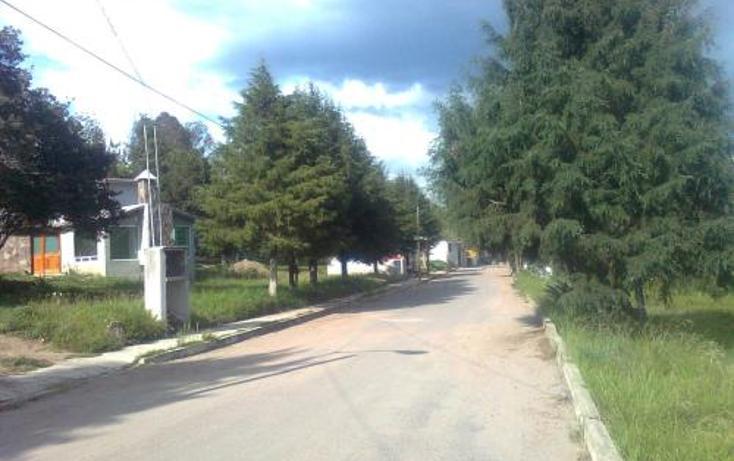 Foto de terreno habitacional en venta en  , san luis apizaquito, apizaco, tlaxcala, 390109 No. 01