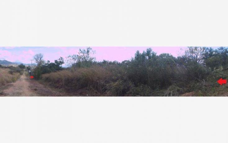 Foto de terreno habitacional en venta en san luis beltran, 7 regiones, oaxaca de juárez, oaxaca, 1944222 no 03