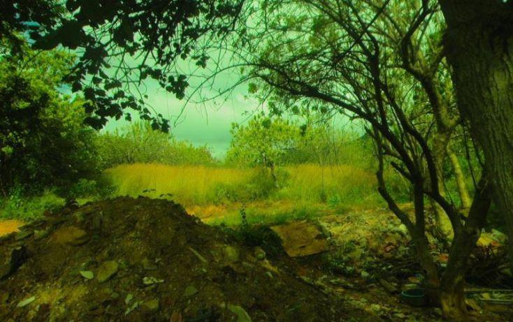 Foto de terreno habitacional en venta en san luis beltran, 7 regiones, oaxaca de juárez, oaxaca, 1944222 no 05