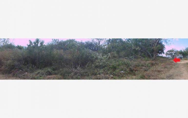 Foto de terreno habitacional en venta en san luis beltran, 7 regiones, oaxaca de juárez, oaxaca, 1944222 no 06