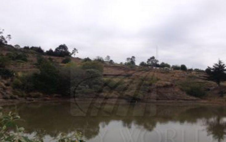 Foto de terreno habitacional en venta en, san luis boro, atlacomulco, estado de méxico, 1910386 no 01