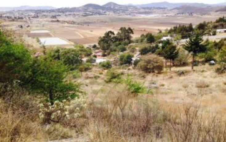 Foto de terreno habitacional en venta en, san luis boro, atlacomulco, estado de méxico, 1910386 no 02