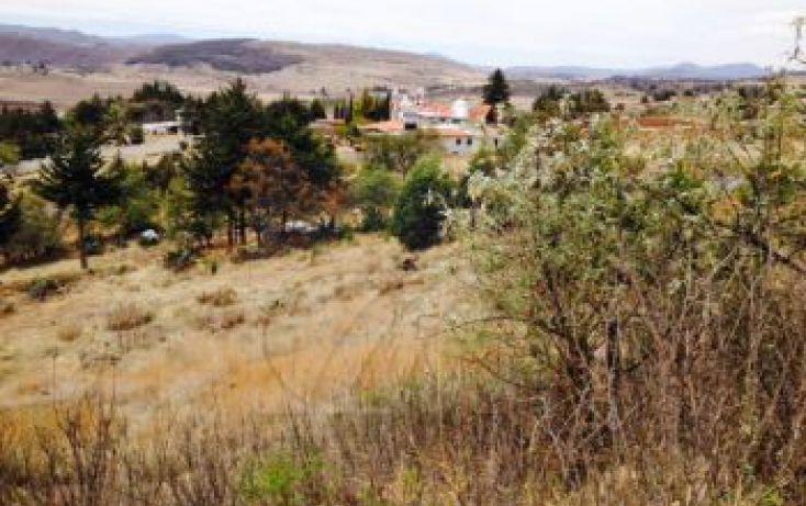Foto de terreno habitacional en venta en, san luis boro, atlacomulco, estado de méxico, 1910386 no 04