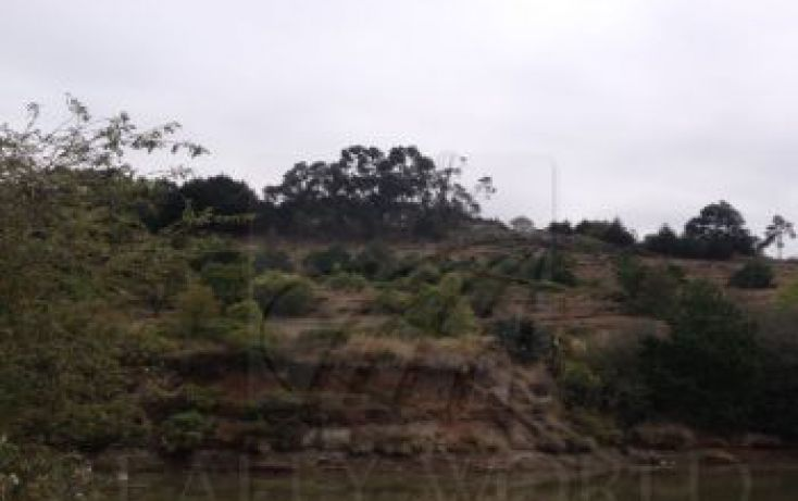 Foto de terreno habitacional en venta en, san luis boro, atlacomulco, estado de méxico, 1910386 no 05
