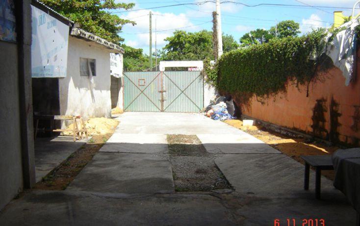 Foto de bodega en venta en, san luis chuburna, mérida, yucatán, 1105153 no 03