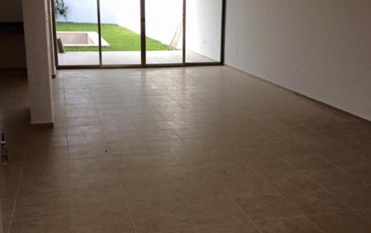 Foto de casa en venta en, san luis chuburna, mérida, yucatán, 1517101 no 02