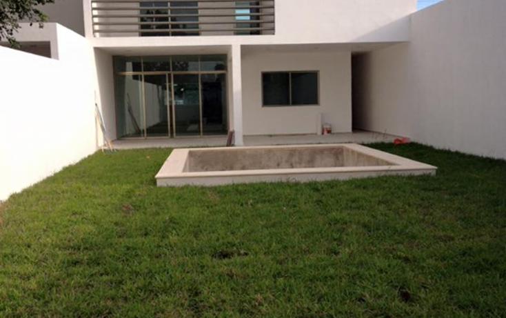 Foto de casa en venta en, san luis chuburna, mérida, yucatán, 1517101 no 03
