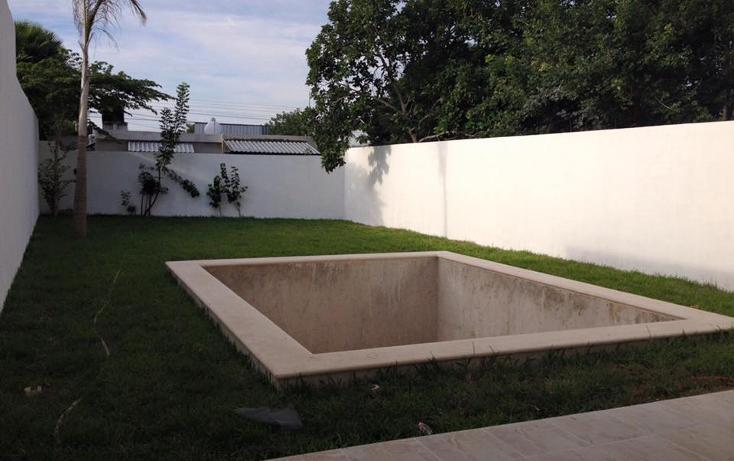 Foto de casa en venta en, san luis chuburna, mérida, yucatán, 1517101 no 05