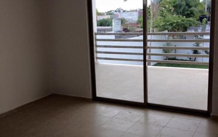 Foto de casa en venta en, san luis chuburna, mérida, yucatán, 1517101 no 10