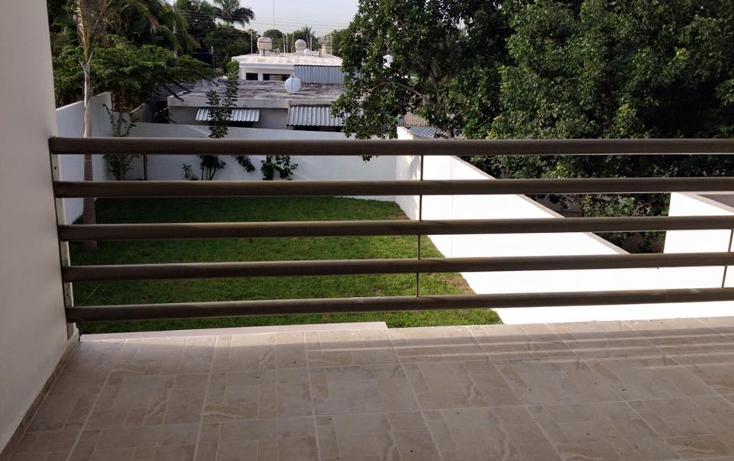 Foto de casa en venta en, san luis chuburna, mérida, yucatán, 1517101 no 11