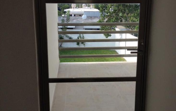 Foto de casa en venta en, san luis chuburna, mérida, yucatán, 1517101 no 12