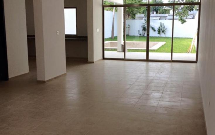Foto de casa en venta en, san luis chuburna, mérida, yucatán, 1517101 no 13