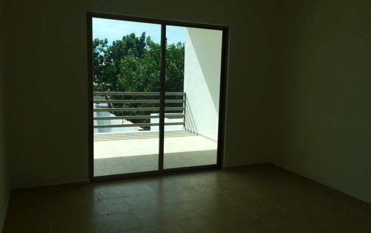 Foto de casa en venta en  , san luis chuburna, mérida, yucatán, 1545778 No. 07