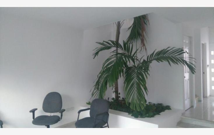 Foto de casa en venta en, san luis chuburna, mérida, yucatán, 1607070 no 03