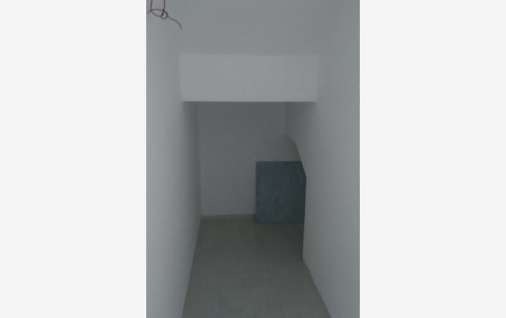 Foto de casa en venta en  , san luis chuburna, mérida, yucatán, 1607070 No. 04