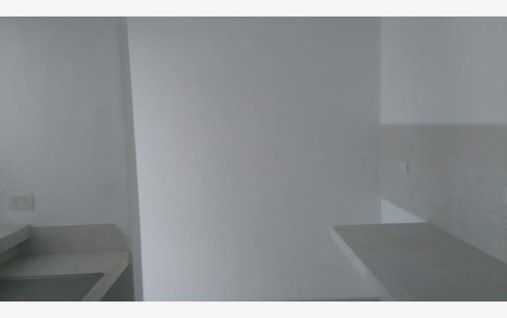 Foto de casa en venta en  , san luis chuburna, mérida, yucatán, 1607070 No. 05