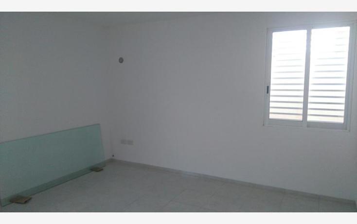 Foto de casa en venta en  , san luis chuburna, mérida, yucatán, 1607070 No. 06