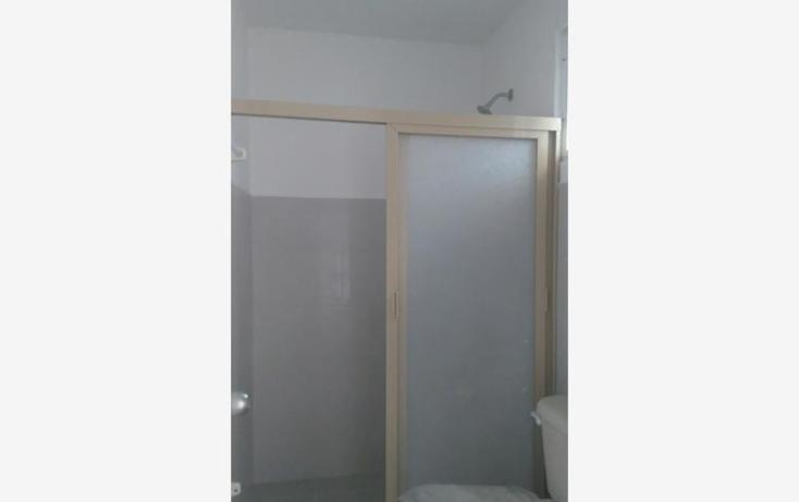 Foto de casa en venta en  , san luis chuburna, mérida, yucatán, 1607070 No. 07