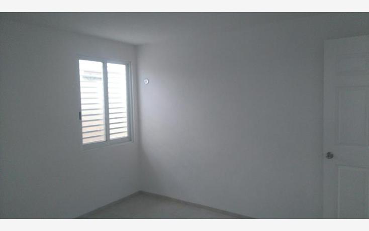 Foto de casa en venta en, san luis chuburna, mérida, yucatán, 1607070 no 09