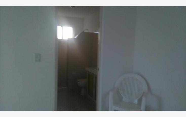 Foto de casa en venta en, san luis chuburna, mérida, yucatán, 1607070 no 10
