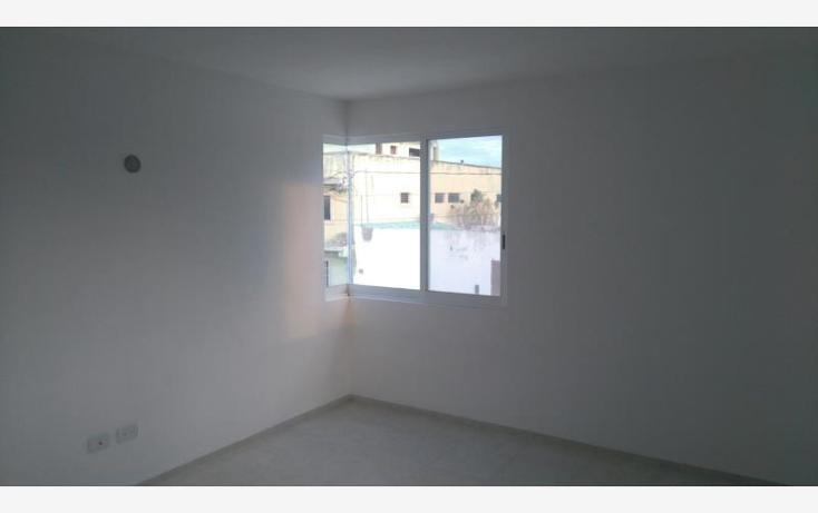 Foto de casa en venta en  , san luis chuburna, mérida, yucatán, 1607070 No. 12