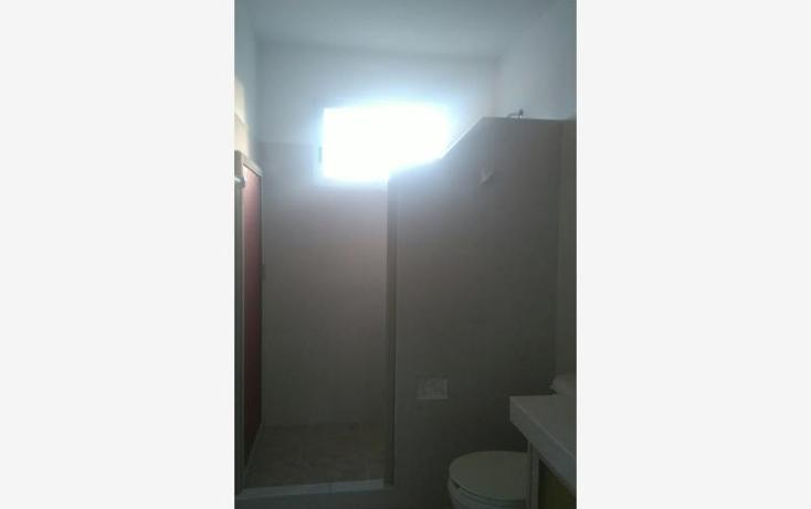 Foto de casa en venta en, san luis chuburna, mérida, yucatán, 1607070 no 13
