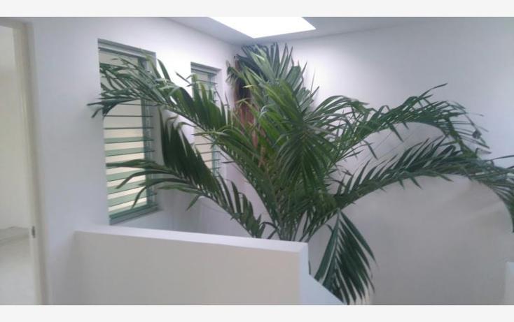 Foto de casa en venta en, san luis chuburna, mérida, yucatán, 1607070 no 15