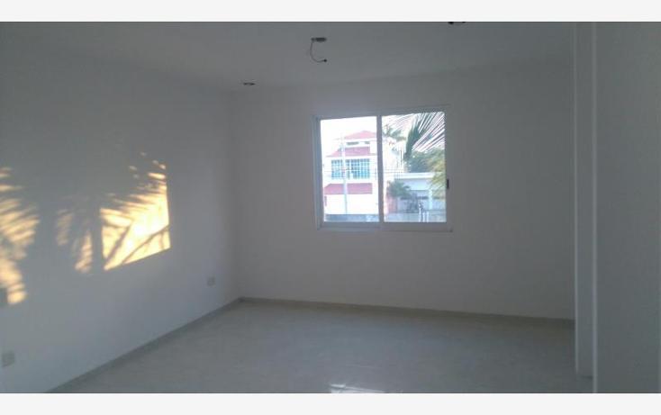 Foto de casa en venta en  , san luis chuburna, mérida, yucatán, 1607070 No. 18