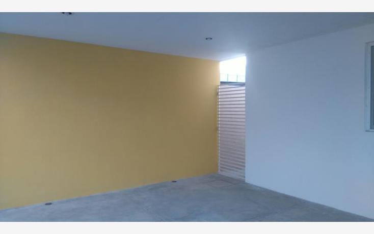Foto de casa en venta en, san luis chuburna, mérida, yucatán, 1607070 no 19