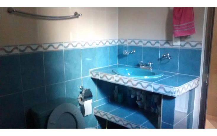 Foto de casa en venta en  , san luis chuburna, mérida, yucatán, 1999954 No. 04