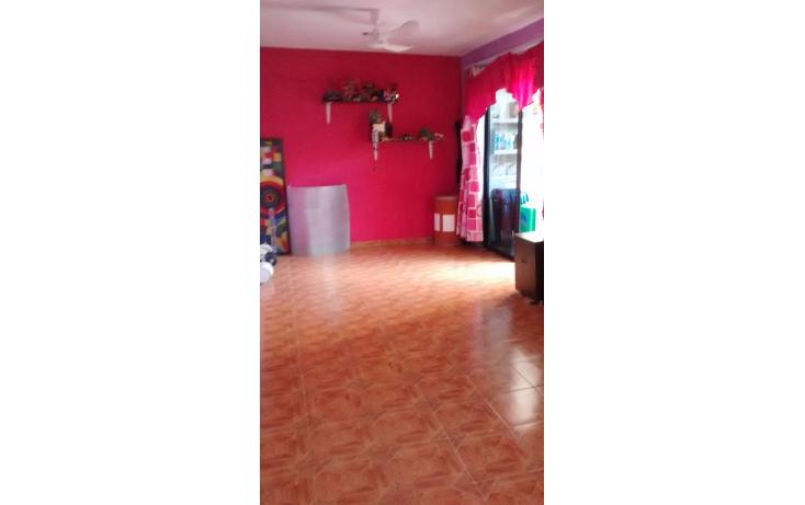 Foto de casa en venta en  , san luis chuburna, mérida, yucatán, 1999954 No. 26