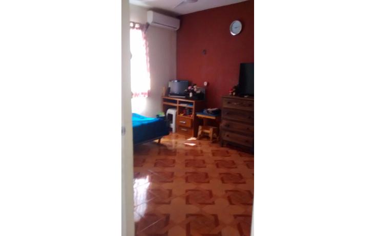 Foto de casa en venta en  , san luis chuburna, mérida, yucatán, 1999954 No. 38