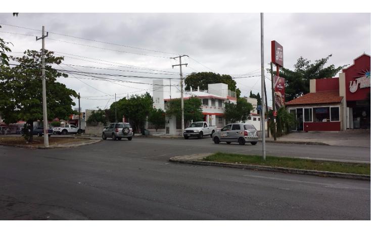 Foto de casa en venta en  , san luis chuburna, mérida, yucatán, 2031472 No. 03