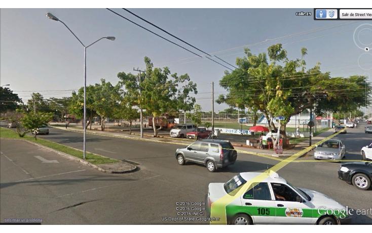 Foto de casa en venta en  , san luis chuburna, mérida, yucatán, 2031472 No. 04