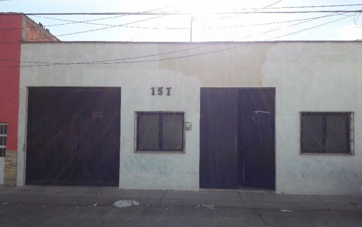 Foto de bodega en venta en, san luis, ciudad valles, san luis potosí, 1759730 no 01