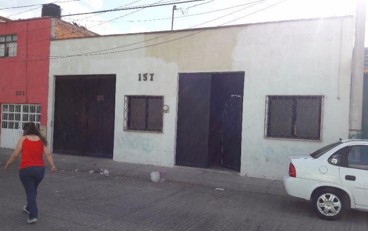 Foto de bodega en venta en, san luis, ciudad valles, san luis potosí, 1759730 no 02