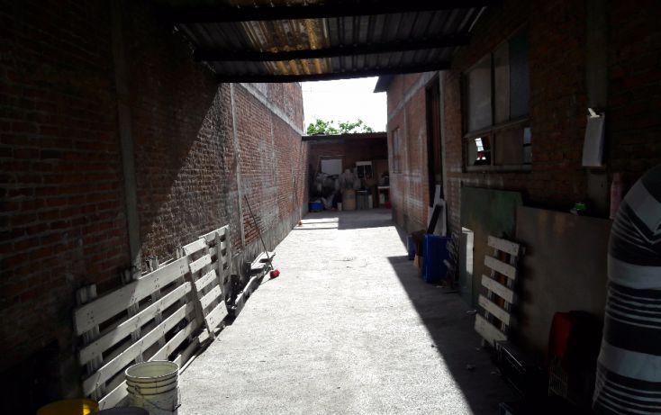 Foto de bodega en venta en, san luis, ciudad valles, san luis potosí, 1759730 no 04