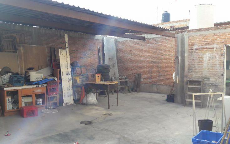 Foto de bodega en venta en, san luis, ciudad valles, san luis potosí, 1759730 no 05